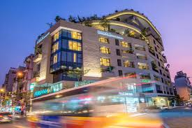 flower garden hotel hanoi booking com hotels in hanoi book your hotel now
