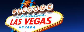 Las Vegas Motor Speedway Map by Exotics Racing Raceway At Las Vegas Motor Speedway Lvms