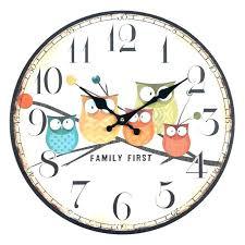 montre de cuisine horloge de cuisine finest horloge design cuisine horloge de cuisine