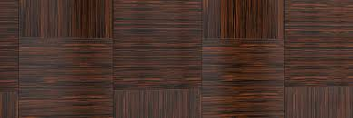 Interior Wall Siding Panels Modern Wood Wall Panels Interior Wall Paneling Contemporary