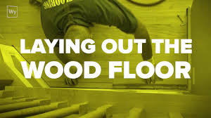 Heating Under Laminate Flooring Installing Electric Floor Heating Under Hardwood Floors Youtube