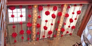 valentines decorations martha stewart designcorner