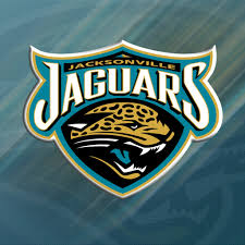 ipad wallpapers with the jacksonville jaguars team logos u2013 digital