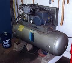 ingersoll rand 4000 air compressor portable compressordoosan