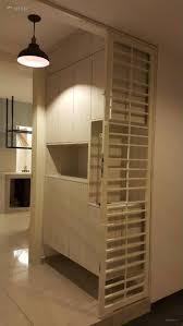 foyer condominium design ideas photos malaysia atap co save this photo