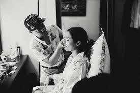 Photography And Videography Andrea U0026 Jose Ubud Bali Destination Wedding Photography And
