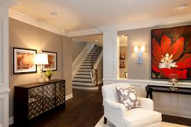 home entry stylish transitional home entry robeson design san diego interior
