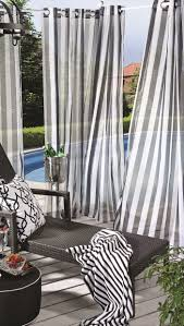 197 best patio curtains and more images on pinterest patio