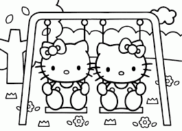 plant cell coloring pages gekimoe u2022 61635