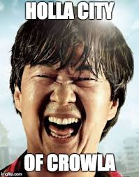 Mr Chow Gay Meme - mr chow imgflip