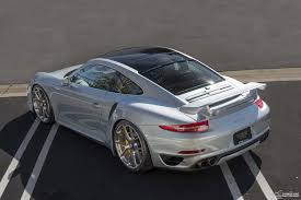 modified porsche 911 turbo beautifully modified 911 turbo s 2048x1365 rebrn com