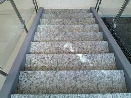 commercial projects california granite flooring