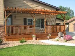 Deck Ideas Decorating A Small Front Porch Front Deck Designs Front Porch