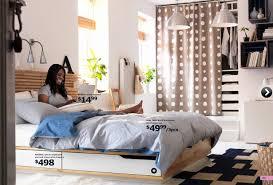 Bedroom Ikea Ikea 2011 Catalog Full
