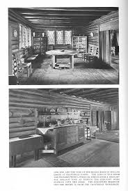 224 best craftsman farms and stickley images on pinterest