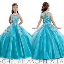 green formal dresses for 12 year olds formal dresses dressesss