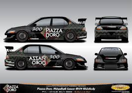 widebody cars forza horizon 3 open class piazza doro racing evo world time attack challenge