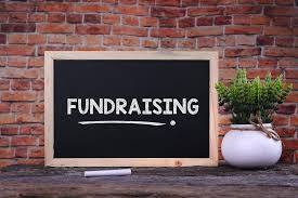 international journalism festival crowdfunding for nonprofits business loans crowdfunding peer to peer loans shopping cart