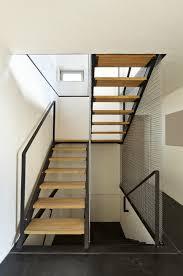 escalier bois design escalier en bois u2013 espace bois