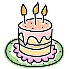 music birthday party u2014 barlow u0027s mill