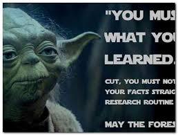 Star Wars Birthday Memes - happy birthday meme star wars rusmart org