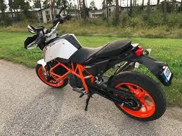 ktm 690 duke 680 cm 2014 motorcycle nettimoto