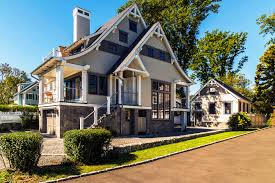 shingle style home plans english cottage style homes spanish home architecture loversiq