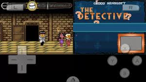 drastic ds emulator apk no license android for everyone drastic ds emulator vr2 1 5 1a patched