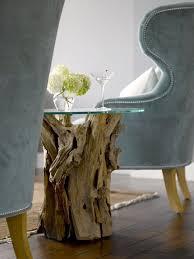 best 25 tree stump table ideas on stump table tree