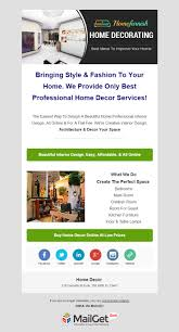 16 best home services email templates for housekeepers u0026 home