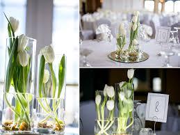 dani u0026 mike u0027s blue harbor resort wedding sheboygan wedding