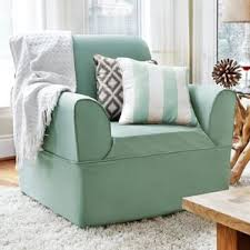 turquoise chair slipcover 78 best furniture slipcovers images on chair covers