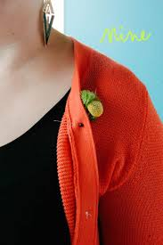 how to make boutonnieres how to make a boutonnière a practical wedding