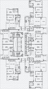 Singapore Floor Plan Floor Plans For Cyan Condo Srx Property