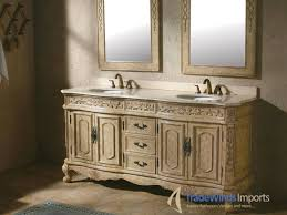 Bathroom Vanity Furniture Bathroom Vanities With Tops Ikea Bathroom Vanity Stores Near Me