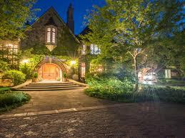 luxury homes in il in mi wi d u0027aprile properties