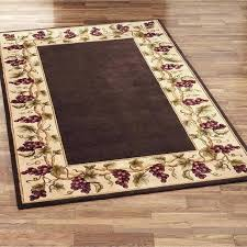 6x8 Area Rug Area Rug Home Depot Imposing King Collection Area Rugs Home Depot