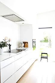 cuisine blanc laqu ikea quip e blanc laqu 5 avec best 25 ideas on noir et ikea