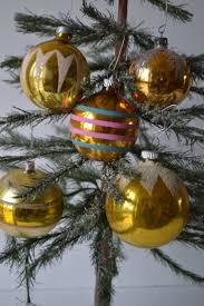 599 best ornaments images on pinterest vintage christmas