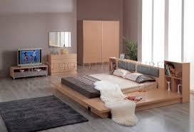 bedroom sets online bedroom bedroom sets online bedroom sets online mumbai