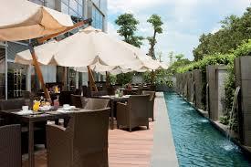 hotels near canton fair and pearl river the ritz carlton guangzhou