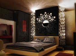 Headboard With Mirror by 12 Impressive Mirror Uses In Home Decor