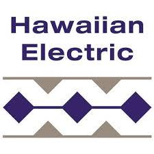 hawaii electric light company fantastic hawaii electric light company hilo f30 in stunning