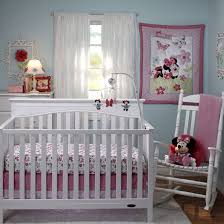 Oval Crib Bedding Bedding Cribs Country Oval Cribs Race Car Toile Bag Interior