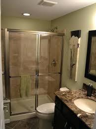 Basement Bathroom Designs Basement Bathroom Ideas Howtoinvestinfo