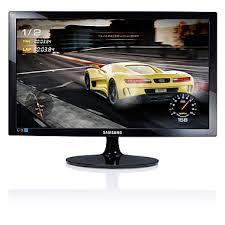 pc de bureau samsung all monitors staples