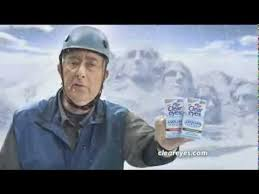 Clear Eyes Cooling Comfort Ben Stein In Clear Eyes Tv Commercial For Cooling Comfort Youtube