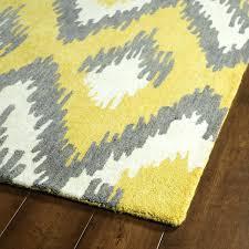 Yellow Area Rug Canada Grey Area Rugs Canada 8 10 Walmart Bateshook