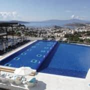 divan hotel bodrum h禊tel grand yaz箟c箟 bodrum hotel spa bodrum trivago fr