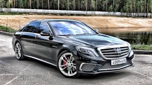 mercedes s class w222 mercedes s class w222 owners reviews with photos drive2